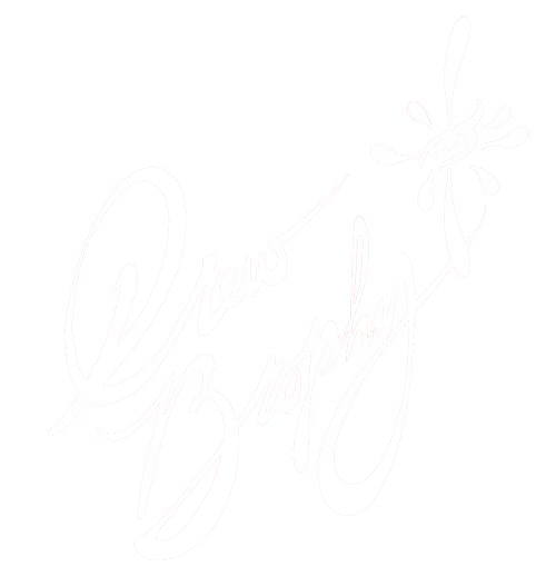 Logo for Drew Brophy